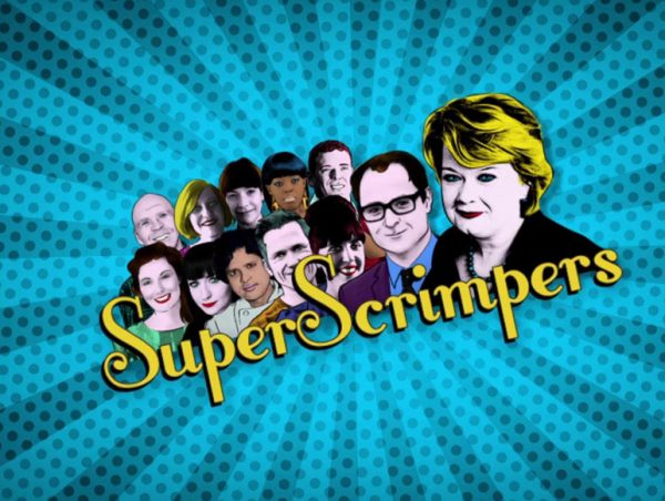Superscrimpers