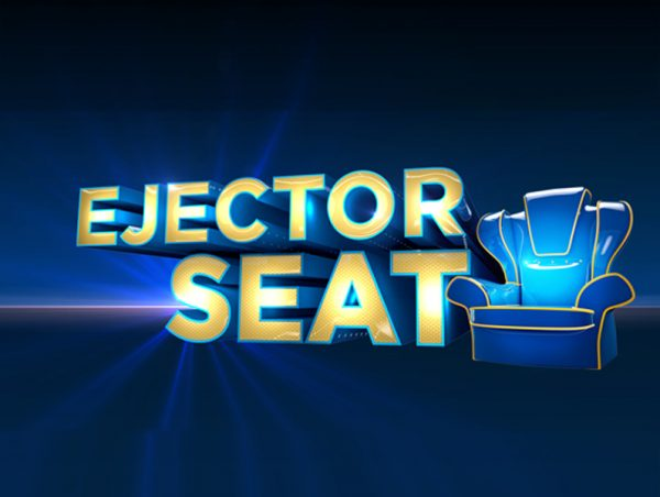 The Ejector Seat